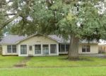 Foreclosed Home in 18TH ST, Lake Charles, LA - 70601