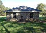 Foreclosed Home in FRANK DILLON RD, Franklinton, LA - 70438