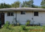 Foreclosed Home in WAITE ST, Gary, IN - 46404