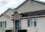 Foreclosed Home in MADISON ST, Merrillville, IN - 46410
