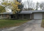 Foreclosed Home in S LARSON AVE, Chanute, KS - 66720