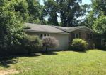 Foreclosed Home in LOU GEORGE LOOP, Bessemer, AL - 35022