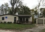 Foreclosed Home in FERN ST, Portage, IN - 46368