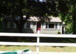 Foreclosed Home in BRIMFIELD RD, Monson, MA - 01057