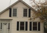 Foreclosed Home in MAIN ST S, Newbury, VT - 05051