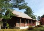 Foreclosed Home in RIVER RD, Arlington, VT - 05250