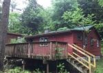 Foreclosed Home in PROPER RD, Gloversville, NY - 12078