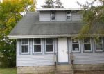 Foreclosed Home en SEWELL RD, Sewell, NJ - 08080