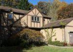 Foreclosed Home en PIN OAK CT, Blackwood, NJ - 08012