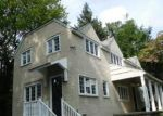 Foreclosed Home in CHURCH HILL RD, Fairfield, CT - 06825