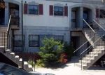 Foreclosed Home en UNDERHILL AVE, Bronx, NY - 10473
