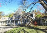 Foreclosed Home en HARNESS CREEK RD, Annapolis, MD - 21403