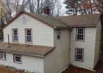 Foreclosed Home en GROVELAND AVE, Putnam, CT - 06260
