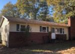 Foreclosed Home en SMITH STATION RD, Fredericksburg, VA - 22407