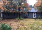 Foreclosed Home en DEPOT RD, Louisa, VA - 23093