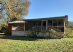 Foreclosed Home in ELLERBE RD, Rockingham, NC - 28379