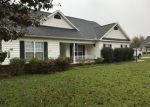 Foreclosed Home in ROBINSON WAY, Warner Robins, GA - 31088