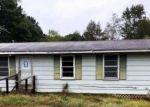 Foreclosed Home en THOMSON HWY, Lincolnton, GA - 30817