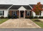 Foreclosed Home en LAUREN LN, Augusta, GA - 30909