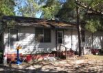 Foreclosed Home in PINE RIDGE ST, Perry, GA - 31069