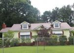 Foreclosed Home in US HIGHWAY 378 W, Mc Cormick, SC - 29835