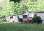 Foreclosed Home in JOE BROWN HWY, Murphy, NC - 28906