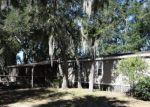 Foreclosed Home in SAXONVILLE RD, Saint Helena Island, SC - 29920