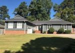 Foreclosed Home in NASHUA CT, Evans, GA - 30809