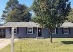 Foreclosed Home in SIDNEY ST, Warner Robins, GA - 31093