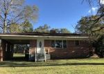 Foreclosed Home en TOMMY PURVIS RD, Reynolds, GA - 31076