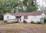 Foreclosed Home in GOOSE CREEK RD SW, Ocean Isle Beach, NC - 28469