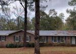 Foreclosed Home in S 12TH ST, Cochran, GA - 31014