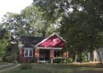 Foreclosed Home in S HARPER ST, Laurens, SC - 29360