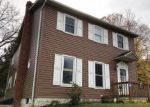 Foreclosed Home en NEW ST, Coatesville, PA - 19320