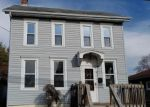 Foreclosed Home en PERSHING AVE, Lebanon, PA - 17042