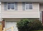 Foreclosed Home en ROUEN RD, Randallstown, MD - 21133