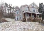 Foreclosed Home in ALVIN ST, Ridgway, PA - 15853