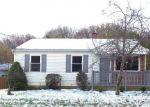Foreclosed Home en WILGATE RD, Owings Mills, MD - 21117