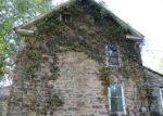Foreclosed Home en LAYTON RD, Perryopolis, PA - 15473