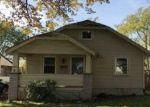Foreclosed Home en HAZELWOOD AVE SE, Warren, OH - 44484