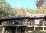 Foreclosed Home en TALBOTVILLE RD, Honey Brook, PA - 19344