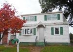 Foreclosed Home en WALTON AVE, Brooklyn, MD - 21225
