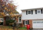Foreclosed Home in REDWOOD CIR, Hagerstown, MD - 21740