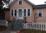 Foreclosed Home en WESLEY AVE, Pleasantville, NJ - 08232