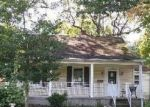 Foreclosed Home en GREENWAY ST NW, Glen Burnie, MD - 21061