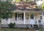 Foreclosed Home in GREENWAY ST NW, Glen Burnie, MD - 21061