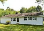 Foreclosed Home en THORNTON DR, Gainesville, VA - 20155