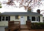 Foreclosed Home en CONGRESS ST, Stamford, CT - 06902