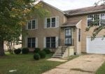 Foreclosed Home in KINGS VALLEY DR, Bowie, MD - 20721