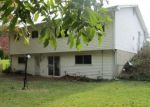 Foreclosed Home en WILKINS DR, Temple Hills, MD - 20748